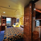 (YC1) MSC Yacht Club Deluxe Suite