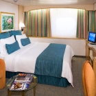 (SO) Superior Ocean View Stateroom