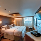 (B) Window Stateroom
