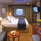(04) Club Oceanview Stateroom