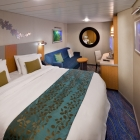 (L) Large Interior Stateroom