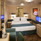 (K) Large Interior Stateroom