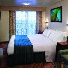 (E2) Large Ocean View Stateroom
