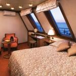 (GR) Grand Suite