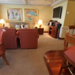 (G2) Grand Suite (Two Bedroom)