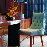 (GS) Grand Suite
