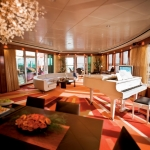 (H1) The Haven 3-Bedroom Garden Villa