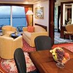 (SE) Penthouse with Large Balcony