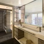 (CV) Classic Veranda Suite
