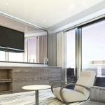 (SL) Silver Suite