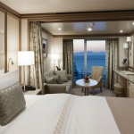 (SV) Superior Veranda Suite