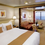 (VI) Vista Suite